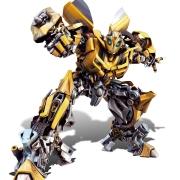 Avatar ID: 52551