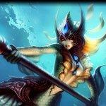 Avatar ID: 52578