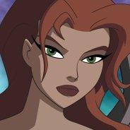 Avatar ID: 52625