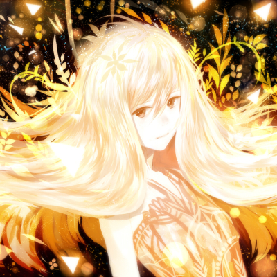 Avatar ID: 52781