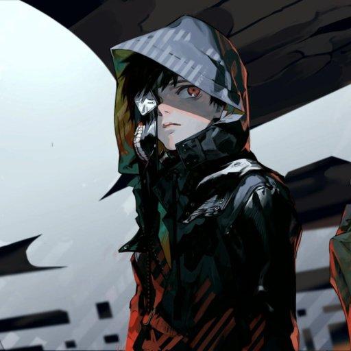 Avatar ID: 52772