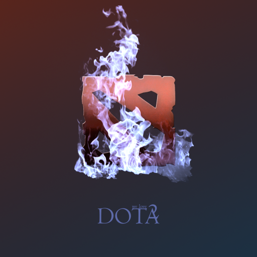 Avatar ID: 52774