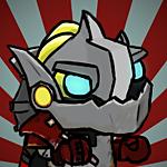 Avatar ID: 52818