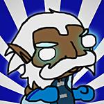 Avatar ID: 52822