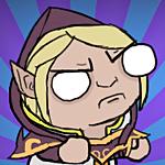 Avatar ID: 52825