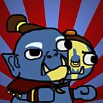 Avatar ID: 52826