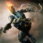 Avatar ID: 52867