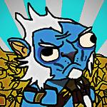 Avatar ID: 52819