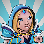 Avatar ID: 52823
