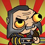 Avatar ID: 52830