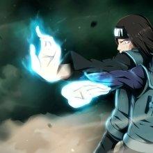 Avatar ID: 52897