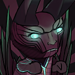 Avatar ID: 52820