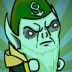 Avatar ID: 52821