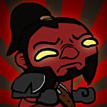 Avatar ID: 52827