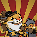 Avatar ID: 52829