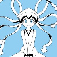 Avatar ID: 52845