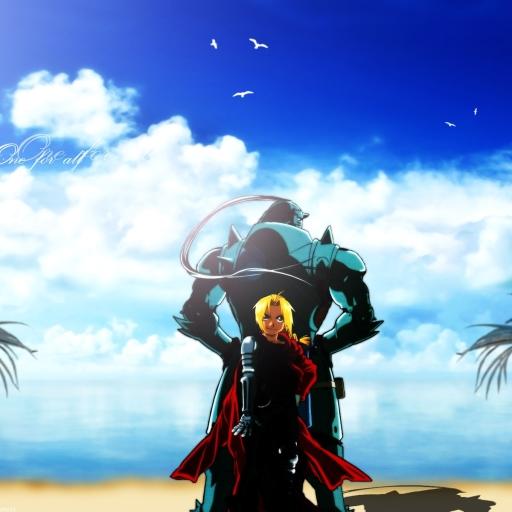 Avatar ID: 52959