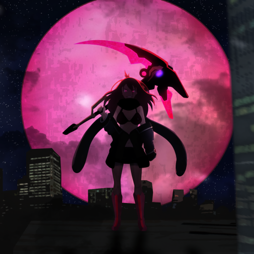 Avatar ID: 52945