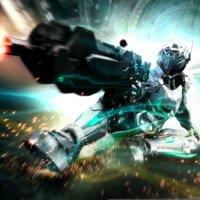 Avatar ID: 52917