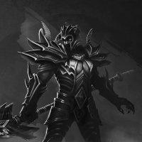 Avatar ID: 52925