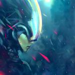 Avatar ID: 53038
