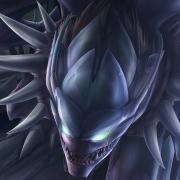 Avatar ID: 53068