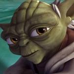Avatar ID: 5329
