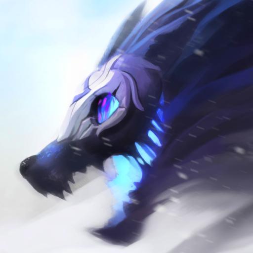 Avatar ID: 53478