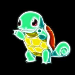 Avatar ID: 53498
