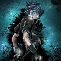 Avatar ID: 53495