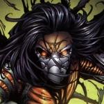 Avatar ID: 535