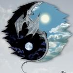 Avatar ID: 5350