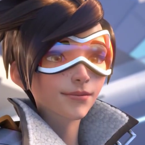 Avatar ID: 53504