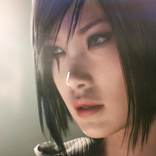 Avatar ID: 53514
