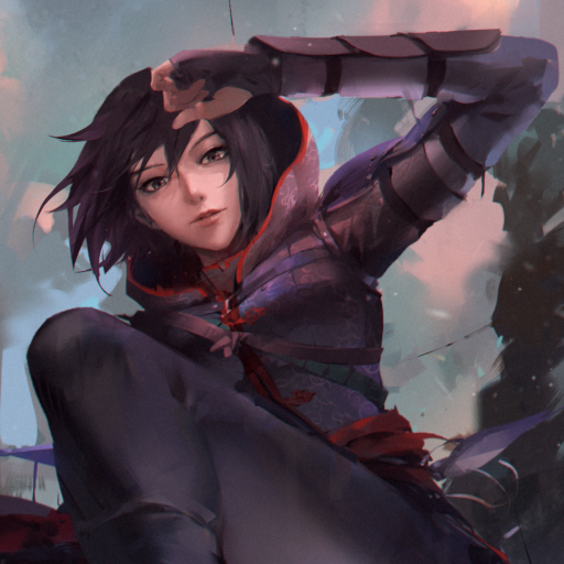 Avatar ID: 53523