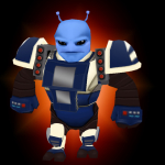 Avatar ID: 53663