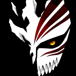Avatar ID: 53695