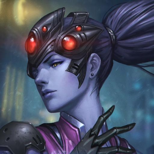 Avatar ID: 53871