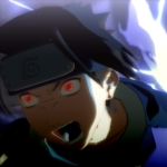 Avatar ID: 53884
