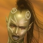 Avatar ID: 53855