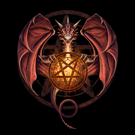 Avatar ID: 54024