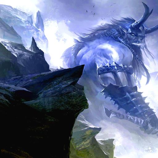 Avatar ID: 54150