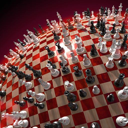 A world of chess Forum Avatar   Profile Photo - ID: 54235
