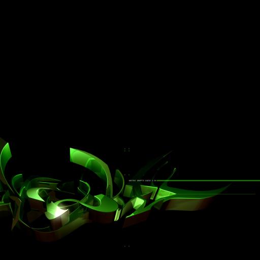 Avatar ID: 54371
