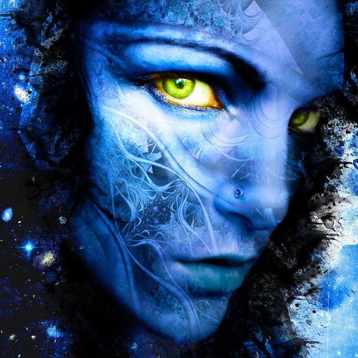 Avatar ID: 54391