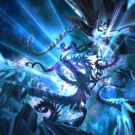 Avatar ID: 54388