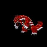 Avatar ID: 54583