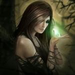 Avatar ID: 5476