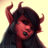 Avatar ID: 54731