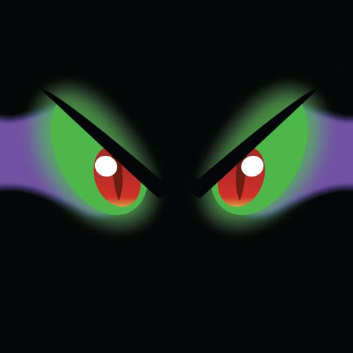 Avatar ID: 55055